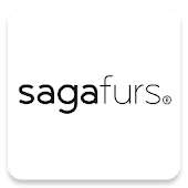 Saga Furs Fashion