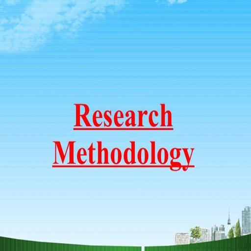 methodology research