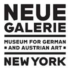 Neue Galerie- Degenerate Art icon