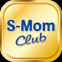 SMomClub. icon