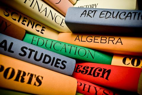 Handy Curriculum