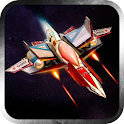 Battle of Galaxies icon