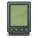 anTab Launcher lite icon
