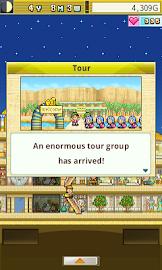 The Pyraplex Screenshot 24