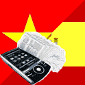 Spanish Vietnamese Dictionary