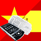 Spanish Vietnamese Dictionary icon