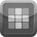 Pidget 【icon edit application】 icon