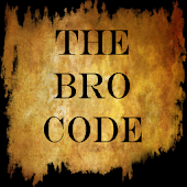Bro Code-rated best on Android