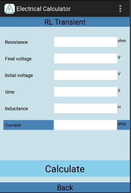Series Resonant Inductive Charging Circuit Google Patents