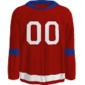 Montreal Canadiens News logo