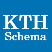 KTH Schema
