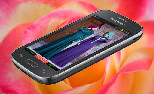 Nokia N96 Firmware Update Adds Facebook - Lumia UK