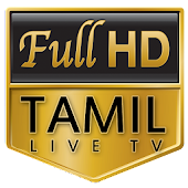 HD - Tamil Live TV