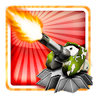 TowerMadness: 3D Tower Defense icon