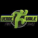 FM Verde Vale - 94,1