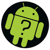 Android Questions