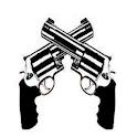Gun Info! logo
