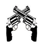 Gun Info!