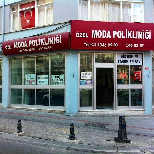 Dr. Nuzhet Dogan