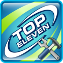 Top Eleven Tool icon