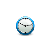 Hour Signal Pro 2