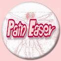 Pain Easer –  Acupressure logo