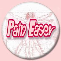 Pain Easer -  Acupressure 3.0