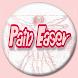 Pain Easer -  Acupressure