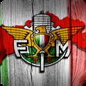 FMI Liguria MX icon