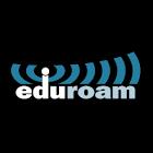 eduroam CAT icon