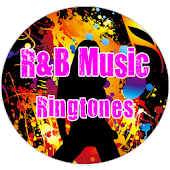 R&B Music Hits