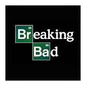 Breaking Bad The Official App
