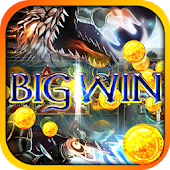 3D Slots RPG【HD Slot Machine】