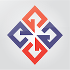 Guardian Mobile icon