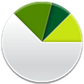 Galaxy S3 Task Manager (Note2) icon