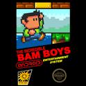 BAM Boys Mobile