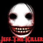 Jeff The Killer REVENGE icon