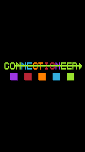 Connectioneer Free 1.0.1 apk