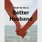 How to be a Better Husband icon