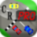 Craigs Race Pro logo
