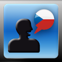 MyWords – Learn Czech logo