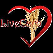 LiveCarb Pro