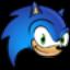 DroidGear 0.1.3 logo