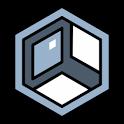 Askeroid Mobile Search Widget icon