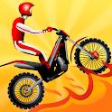 摩托达人增强版 icon
