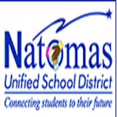 Natomas District PowerSchool