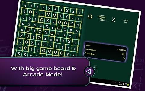 Dots & Boxes Neo PREMIUM v2.0.0