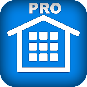 格子桌面 Pro (Nine Launcher Pro) 個人化 App LOGO-APP開箱王