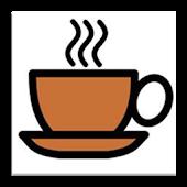 咖啡王-找附近的咖啡店