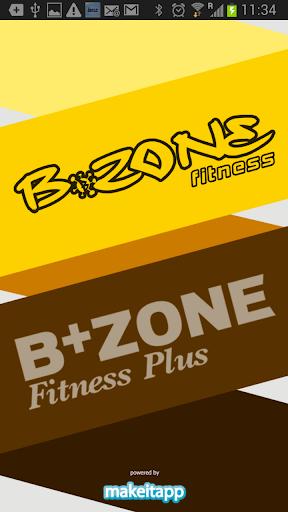 BZone Fitness - Palestra Pavia